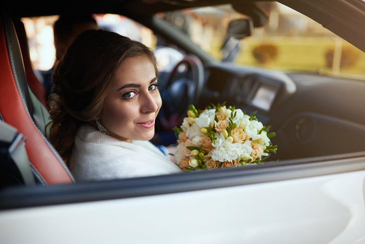 Fotograf Rzeszów wesele w restauracji hibiskus pani młoda