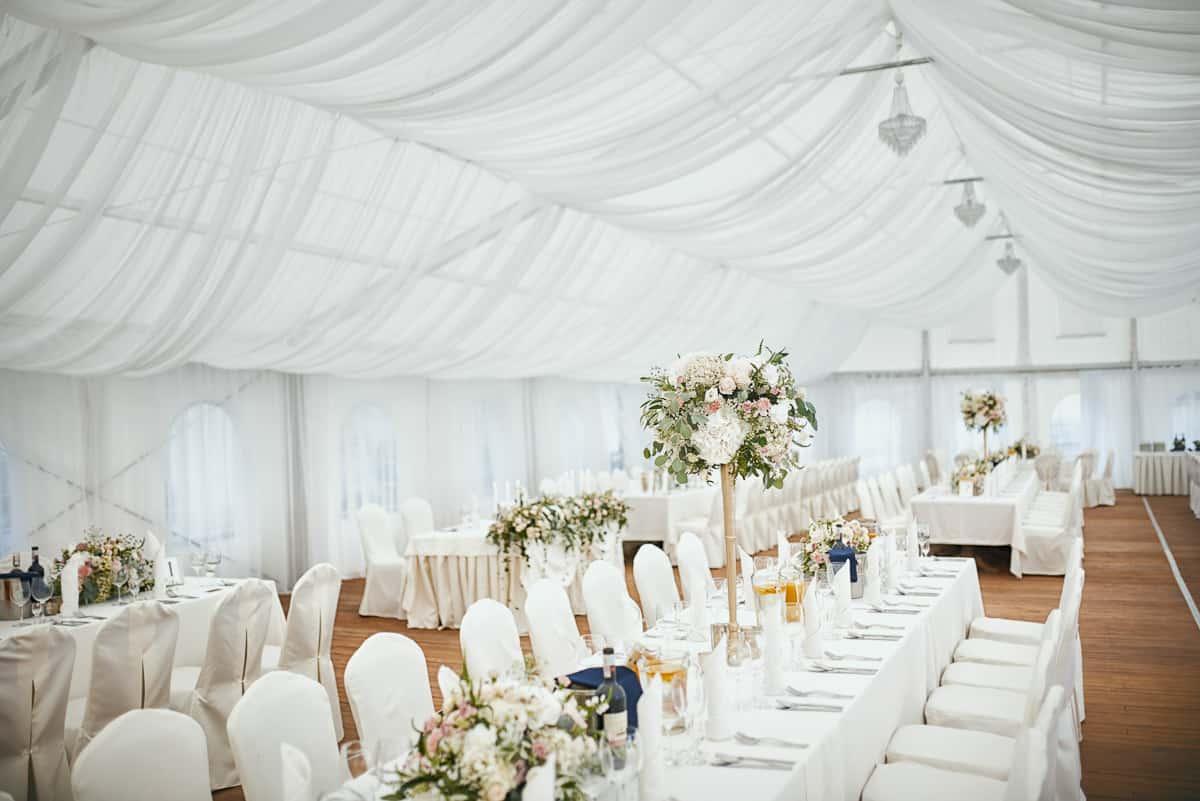 wesele w krasiczynie