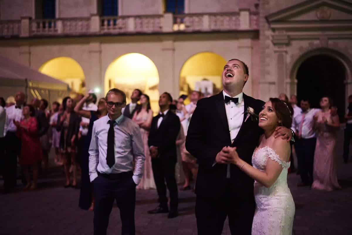 krasiczyn wesele