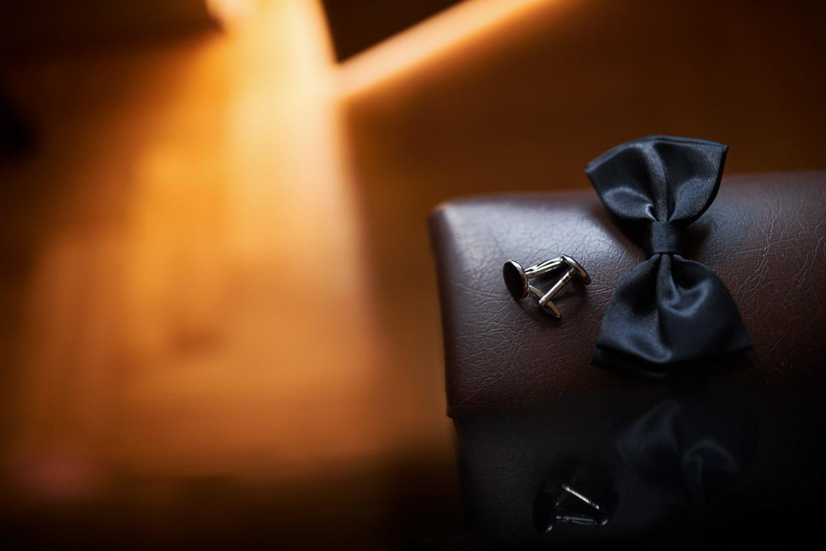 fotograf kraków detale ślubne