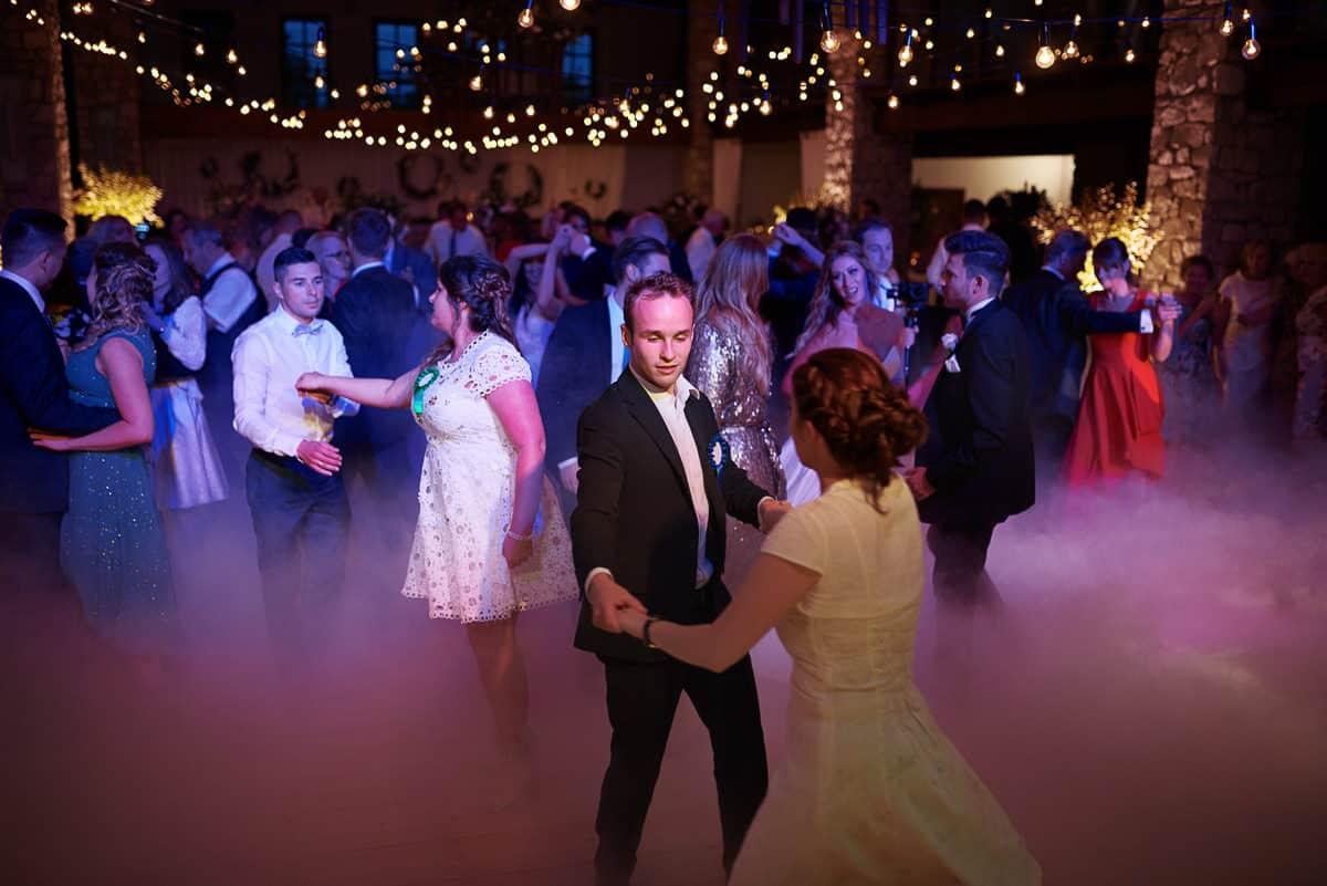 wesele w tomaszowicach fotograf kraków
