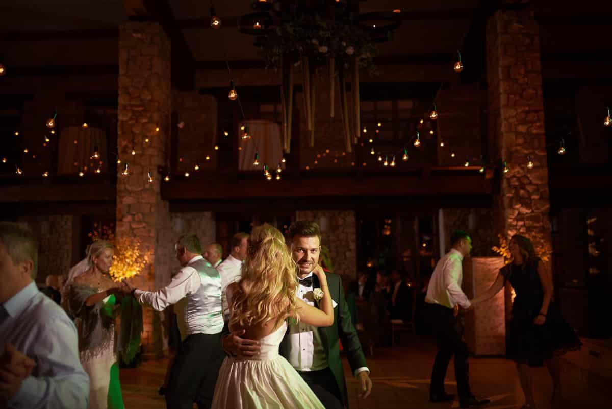 dwór w tomaszowicach na wesele