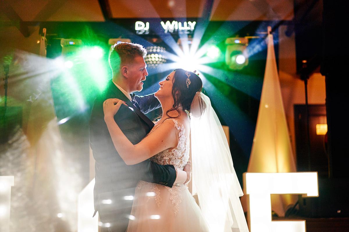 wesele w brzeznej