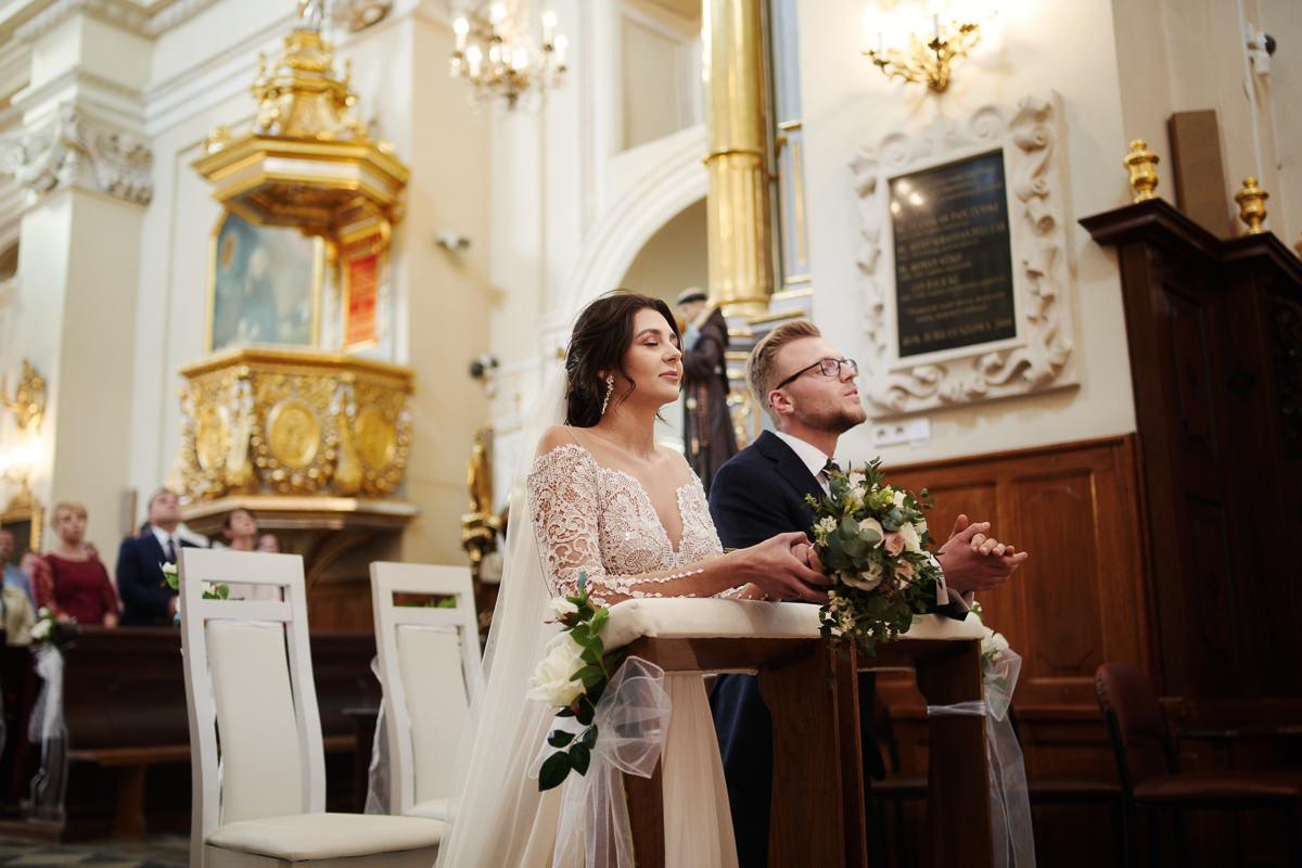 fotografia ślubna w rzeszowie