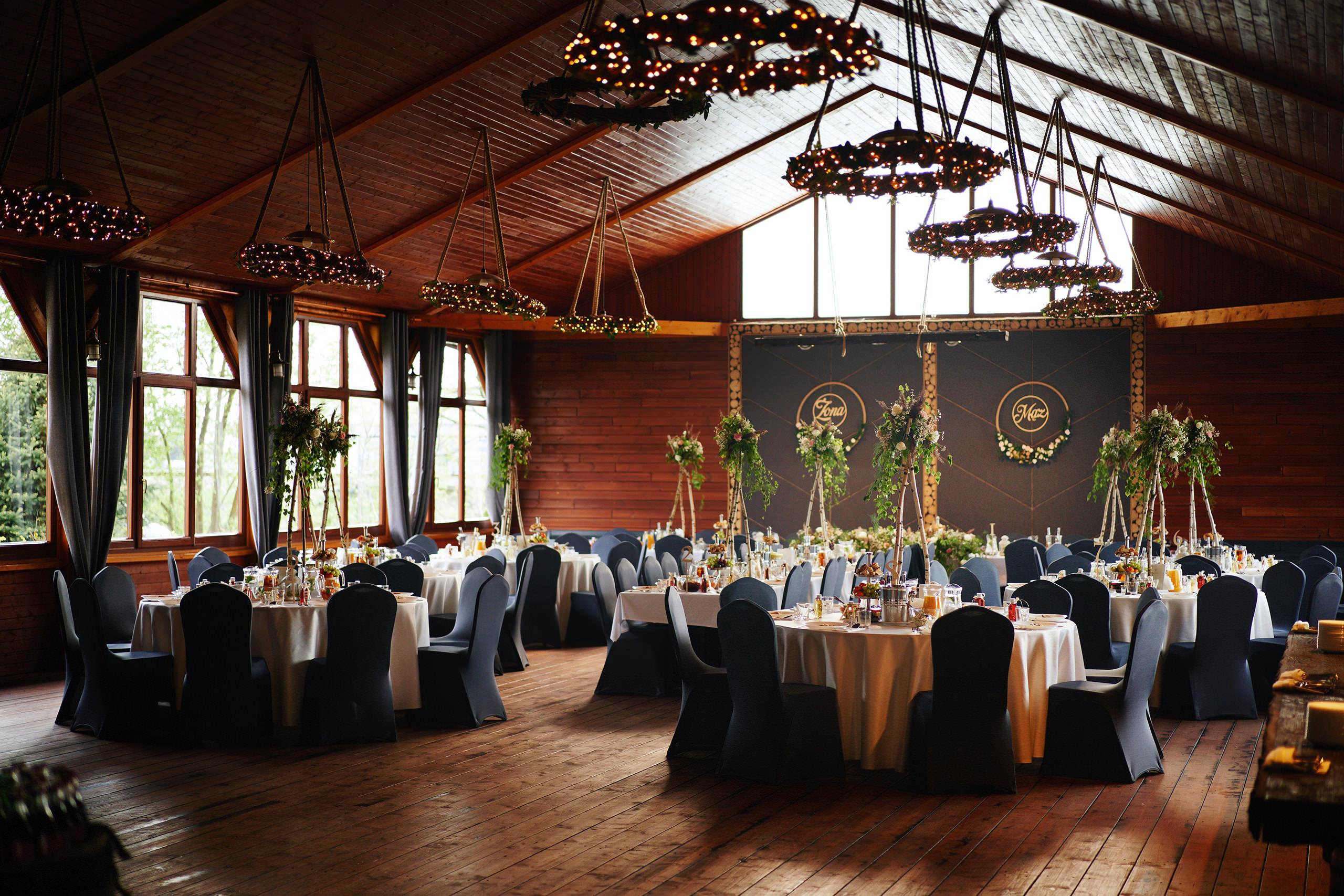 top sale weselne podkarpackie na wymarzoną zabawę weselną