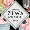 nagroda ziwa 2017 dla Dawida Mazura