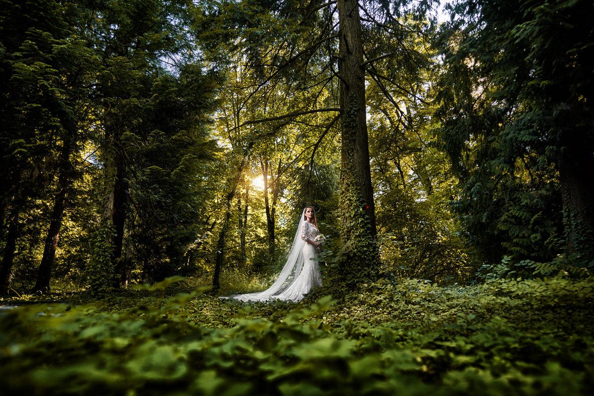Sesja ślubna podkarpacie gdzie krasiczyn